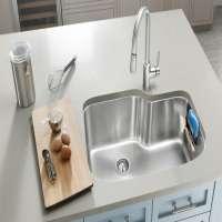 不锈钢厨房水槽 制造商