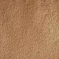 Sand Texture Paint Manufacturers