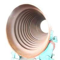 Boiler Shells Manufacturers