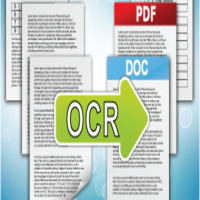 OCR软件 制造商