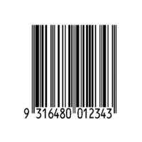 Barcode Tags Manufacturers
