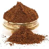 Herbal Shikakai Powder Manufacturers