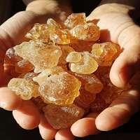 Gum Arabic Manufacturers