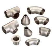 Monel Fittings Importers