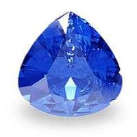 Sapphire Gemstone Manufacturers