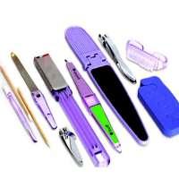 Pedicure Kit Manufacturers