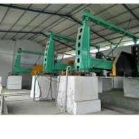 石材切割机 制造商