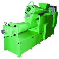 Toilet Soap Plant Manufacturers