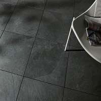 Slab Tile Manufacturers