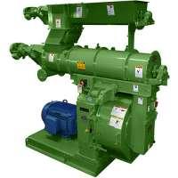 Pellet Mills Manufacturers