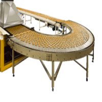 Biscuit Cooling Conveyor Importers