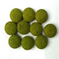 Wheatgrass Tablet Manufacturers