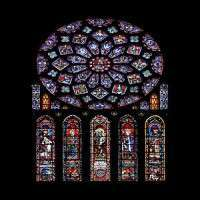 Stained Glass Window Manufacturers