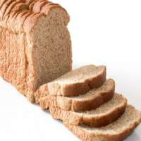 Brown Bread Manufacturers