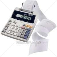 计算器纸卷 制造商
