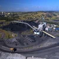 Coal Processing Plant Manufacturers