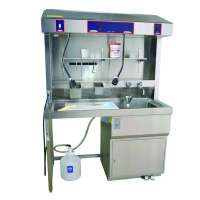 Grossing Workstation Manufacturers