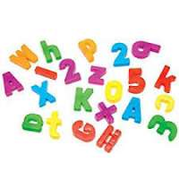 磁性字母 制造商