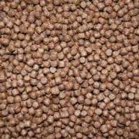 Floating Fish Feed Manufacturers