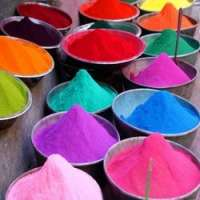 Fabric Dye Manufacturers