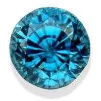 Precious Stone Manufacturers