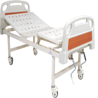 Hospital Bed ABS Panel Manufacturers
