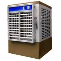 Desert Coolers Manufacturers