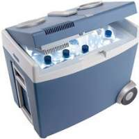 Cold Boxes Manufacturers