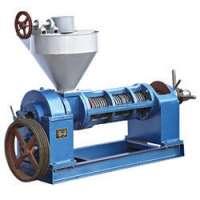 螺杆油压机 制造商