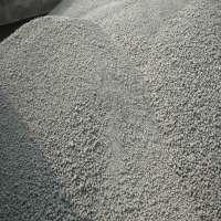 班古尔水泥 制造商