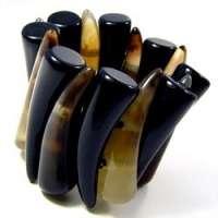 Horn Bracelet Manufacturers