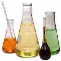 Organic Solvents Manufacturers