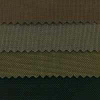 Military Fabrics Manufacturers