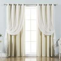 Home Curtains Manufacturers