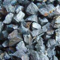 Ferro Molybdenum Manufacturers
