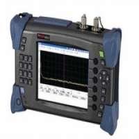 光时域反射仪 制造商