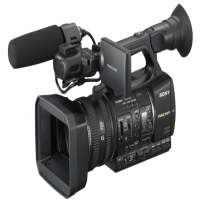 Cinematographic Cameras Manufacturers