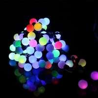 LED Ball Light Manufacturers