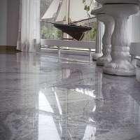 Marble Floorings Manufacturers