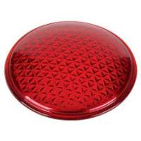 Tail Light Lens Manufacturers
