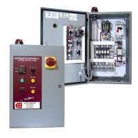 Heat Control Panels Manufacturers
