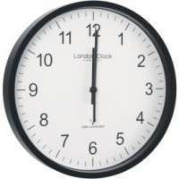 Office Clock Manufacturers