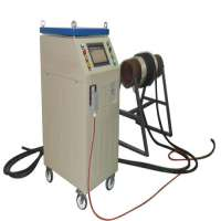 Stress Relieving Equipment Manufacturers