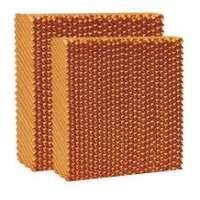 Cellulose Pad Manufacturers