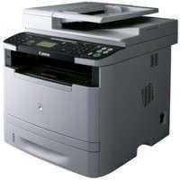 Photocopier Machine Manufacturers