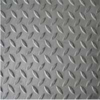 Steel Panels Manufacturers