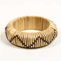 Bamboo Bangle Manufacturers