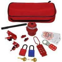 Lockout Tagout Equipment Importers