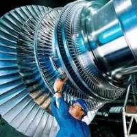 Turbine Repair Service Manufacturers