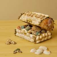 Shell Box Manufacturers